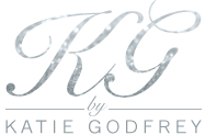 KG Professional Logo